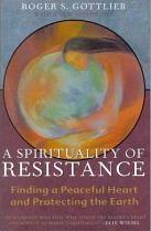 Spirituality of Resistance