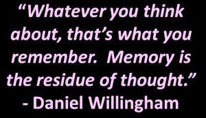 willingham quote